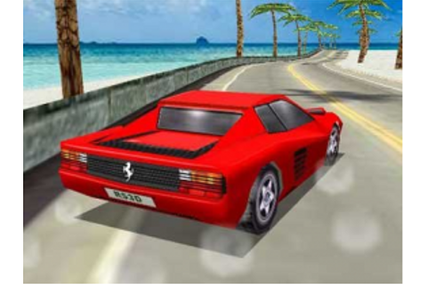 Super Drift 3D - Free game at Playhub.com