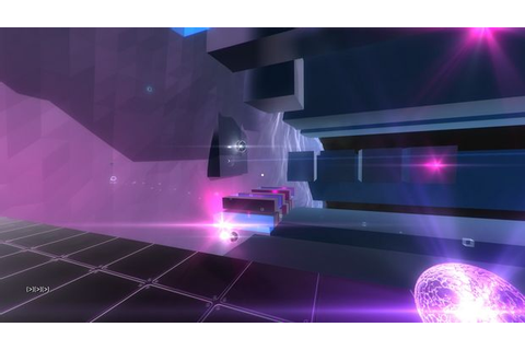Construct: Escape the System Free Download « IGGGAMES