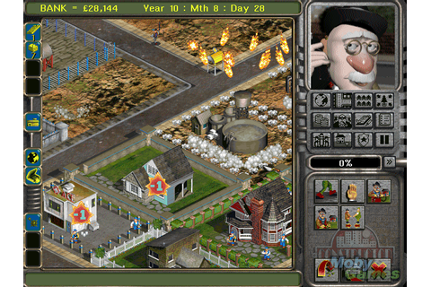 Download Constructor - My Abandonware