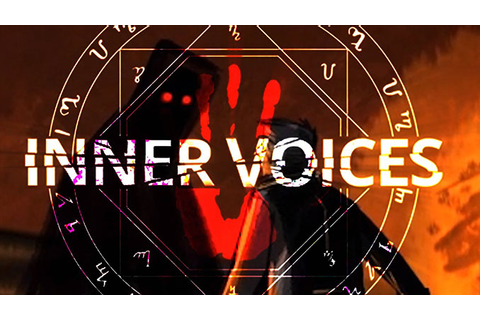 Inner Voices Free Full Game Download - Free Download ...