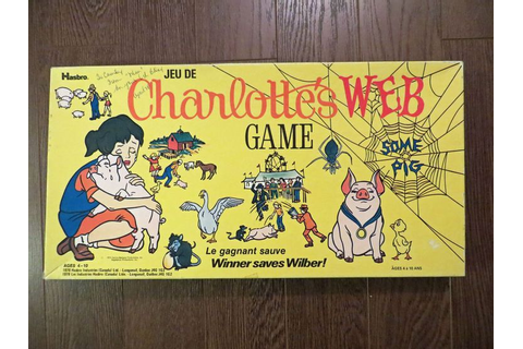 51 best Board Games images on Pinterest | Vintage board ...