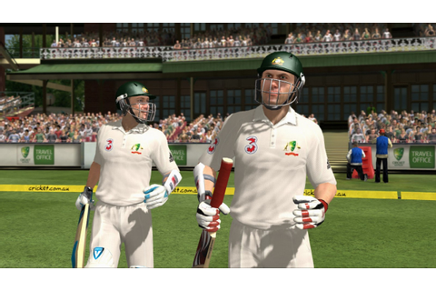 Ashes Cricket 2013 Rained Off Until November Due to ...