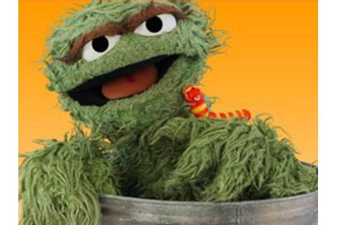 Oscar The Grouch Game - Google Family Feud