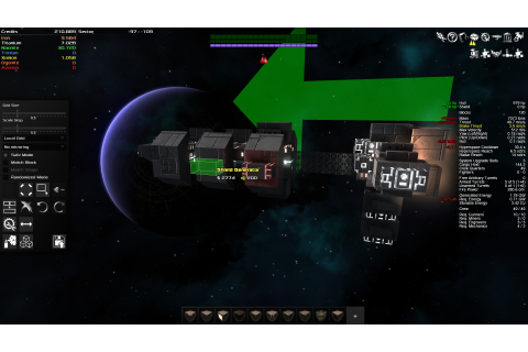 Avorion Free Game Download Full - Free PC Games Den