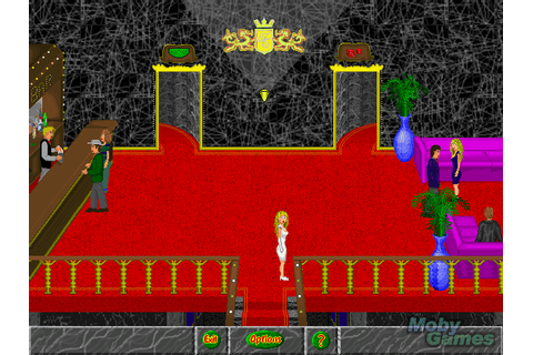 Download Trump Castle 3 - My Abandonware