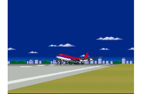 Download Aerobiz Supersonic - My Abandonware