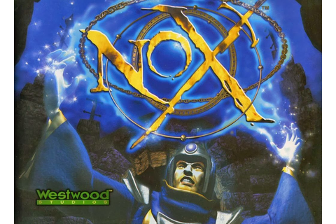 Nox Game Free Download - PC Games Download - Online Games