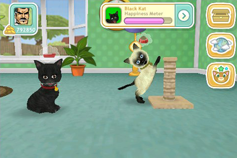 Download free software Virtual Pet Games On Ipod Touch ...