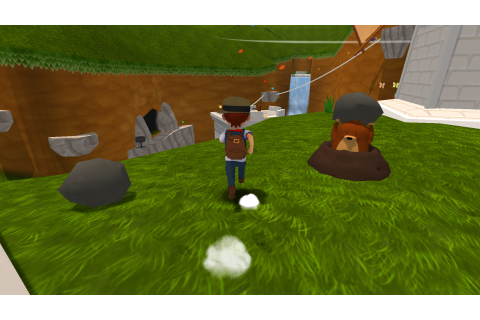 Download Poi Full PC Game
