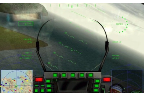 Eurofighter Typhoon on Steam - PC Game | HRK Game