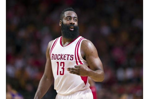 James Harden dismisses injury concerns after poor Game 6 ...