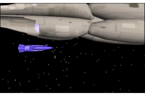 Gateway 2: Homeworld Download (1993 Adventure Game)