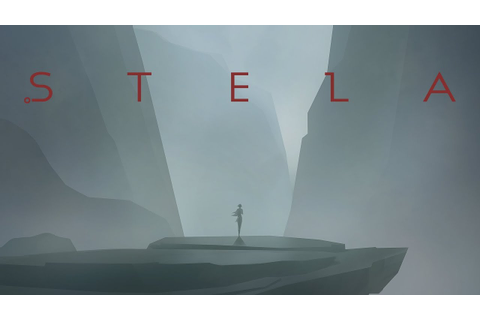 Stela Announcement Trailer [2019] | Wishlist Now on Steam ...