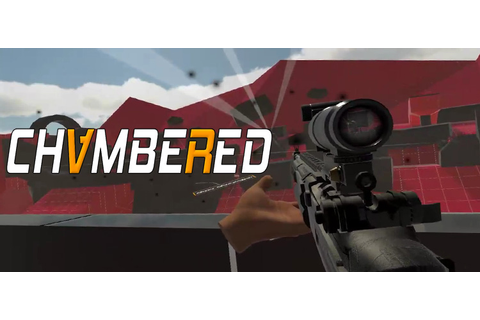 Chambered Free Download FULL Version Cracked PC Game