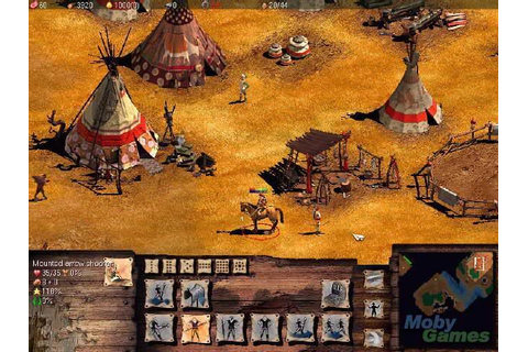 Download FREE America No Peace Beyond The Line PC Game ...