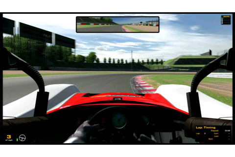 iRacing full game free pc, download, play. iRacing full ...