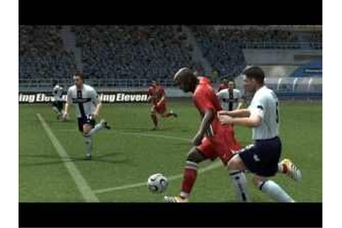 Pro Evolution Soccer 6 Download Free Full Game | Speed-New
