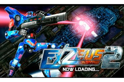 ExZeus 2 for Android - Download APK free