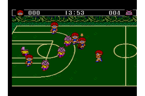 Top 10 Underrated Master System Games, 1985-1989
