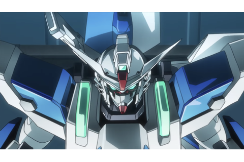 Mobile Game Lets You Build Gundam Models Without All The ...