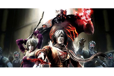 Download Game Undead Knights PSP Full Version Iso For PC ...