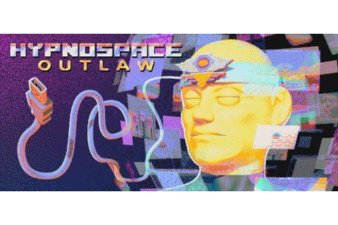 Hypnospace Outlaw v2.23 - SKIDROW CODEX PLAZA