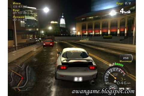 Free Car Race Games Download For Pc Full Version ...