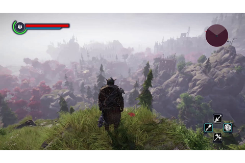 ELEX Download Free PC Game Full Version - ELEX