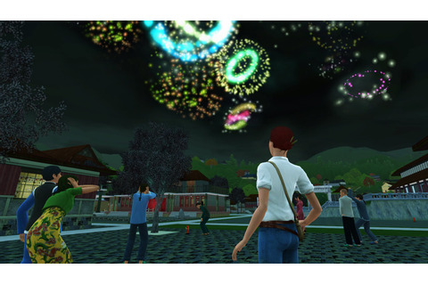 The Sims 3: World Adventures - Download