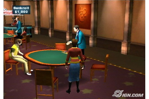 High Rollers Casino Screenshots, Pictures, Wallpapers ...