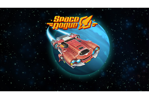 Space Rogue Free Download - Ocean Of Games