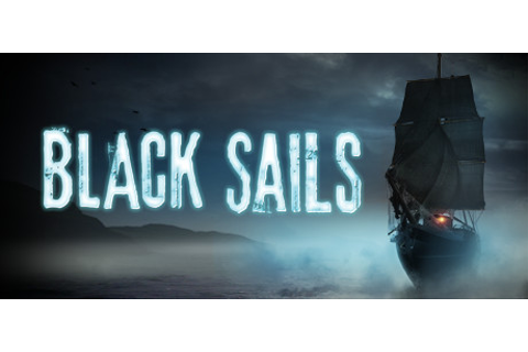 Black Sails - The Ghost Ship Review (PC) - GlitchFreeGaming