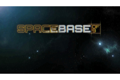 Spacebase DF-9 - PC - gamepressure.com