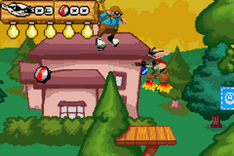 Play Codename - Kids Next Door - Operation S.O.D.A ...