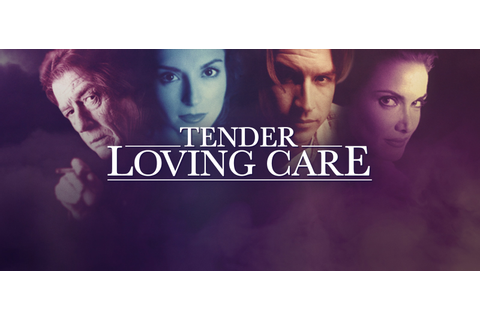 Tender Loving Care GOG - Torrminatorr.Com
