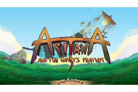 Download Aritana.and.the.Harpys.Feather-CODEX Torrent ...