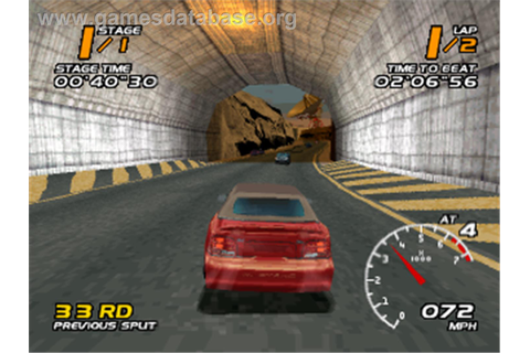 Vanishing Point full game free pc, download, play ...