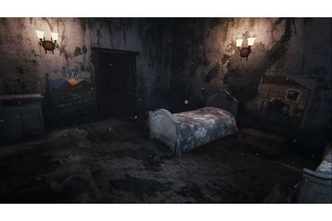 Download Haunted House: Cryptic Graves Full PC Game