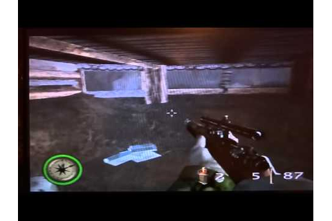 Medal of Honor : Soleil Levant (Jeu Playstation 2 ...