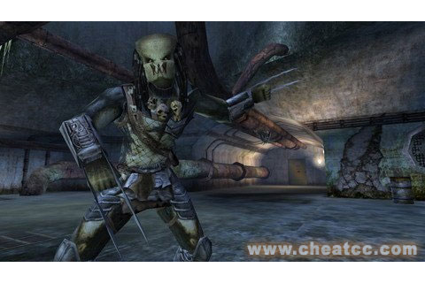 Alien vs Predator Requiem Review for the PlayStation ...