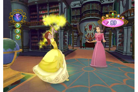 Disney Princess Enchanted Journey Download Free Full Game ...