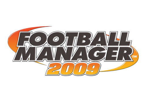 Football Manager 2009 | Sports Interactive