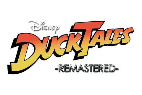 Disney Launches DuckTales Remastered Mobile Game ...