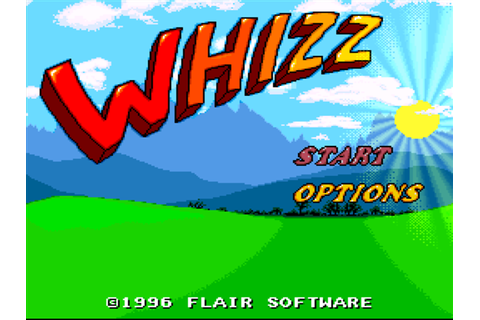 Whizz Download Game | GameFabrique