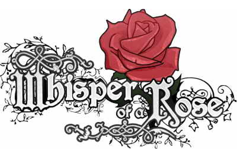 Whisper of a Rose [PC game] free download | download ...