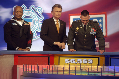 game show - Wiktionary