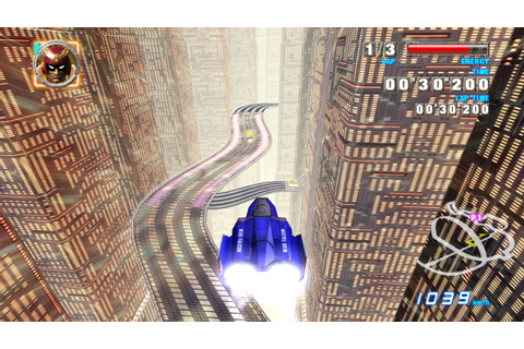 F-Zero Gx Full HD Wallpaper and Background Image ...