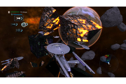 Star Trek Legacy Full PC Free Download Download Free PC Game