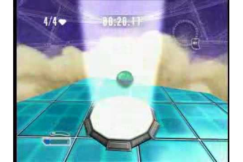 Marble Blast Ultra for Xbox 360 (Live Arcade) - YouTube