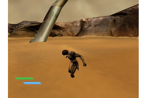 Frank Herbert's Dune Screenshots for Windows - MobyGames
